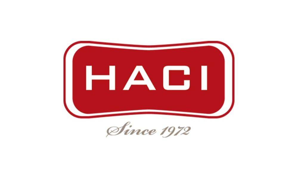 Investors-HACI