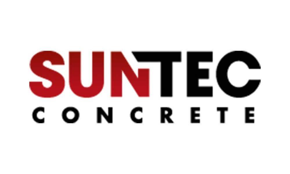 Investors-Suntec